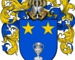 Ciccone coat of arms download thumb155 crop