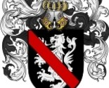 Churchill coat of arms download thumb155 crop