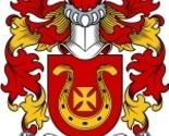 Chylinski coat of arms download thumb155 crop