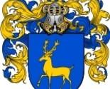 Ciervo coat of arms download thumb155 crop