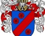 Cifolelli coat of arms download thumb155 crop