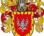 Clack coat of arms download thumb155 crop