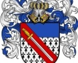 Cladwine coat of arms download thumb155 crop