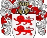 Clancey coat of arms download thumb155 crop