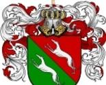 Clayhills coat of arms download thumb155 crop