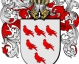 Cleal coat of arms download thumb155 crop