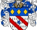 Cleasby coat of arms download thumb155 crop