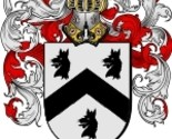 Cleburne coat of arms download thumb155 crop