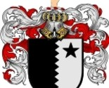 Cleghorn coat of arms download thumb155 crop