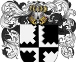 Clendenning coat of arms download thumb155 crop
