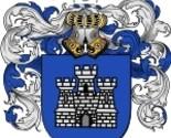 Clodd coat of arms download thumb155 crop