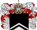 Clyveland coat of arms download thumb155 crop
