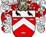 Cobb coat of arms download thumb155 crop