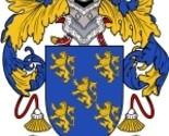 Cobos coat of arms download thumb155 crop