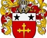 Cobell coat of arms download thumb155 crop