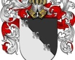 Cocker coat of arms download thumb155 crop