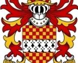 Coety coat of arms download thumb155 crop