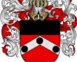 Cogdill coat of arms download thumb155 crop