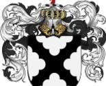 Cohoon coat of arms download thumb155 crop