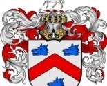 Cohran coat of arms download thumb155 crop