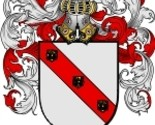 Cokers coat of arms download thumb155 crop