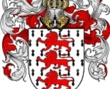 Combs coat of arms download thumb155 crop