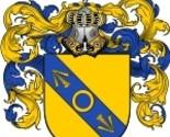 Comerbry coat of arms download thumb155 crop