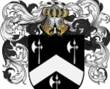 Congrave coat of arms download thumb155 crop