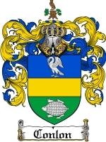 Conlon coat of arms download