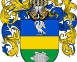 Conlon coat of arms download thumb155 crop