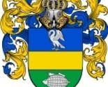 Conlan coat of arms download thumb155 crop