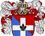 Conigan coat of arms download thumb155 crop