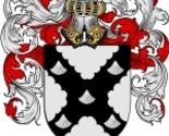 Conlay coat of arms download thumb155 crop