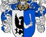 Connaughtons coat of arms download thumb155 crop