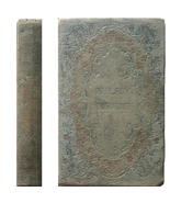1905 My Lady Nicotine - J. M. Barrie PETER PAN Author - $15.00