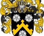 Cornich coat of arms download thumb155 crop