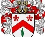 Cornuet coat of arms download thumb155 crop