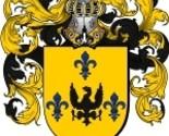 Corrales coat of arms download thumb155 crop