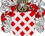 Cote coat of arms download thumb155 crop