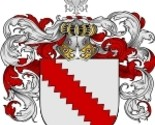 Coursey coat of arms download thumb155 crop
