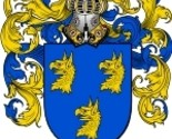 Coutler coat of arms download thumb155 crop