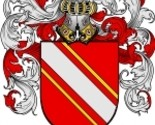 Cove coat of arms download thumb155 crop