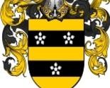 Cowart coat of arms download thumb155 crop