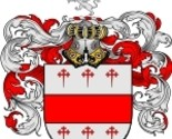 Craevin coat of arms download thumb155 crop
