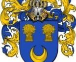 Craignall coat of arms download thumb155 crop