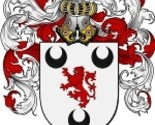 Crainey coat of arms download thumb155 crop