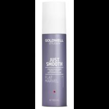 Goldwell StyleSign Flat Marvel Straightening Balm 3.3 oz - $31.50