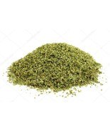 Dried Oregano Flakes Leaves Herbs  50 Grs Spices of the World - $11.99