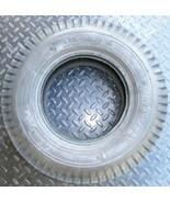5.70-8NHS Industrial 8-Ply Tire DynaTrac 2610-00-528-9633 5.00/5.70-8 Lo... - $50.00