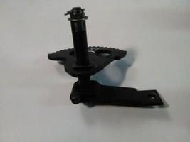 Oem Honda 53420758030 Steering Gear - $55.87